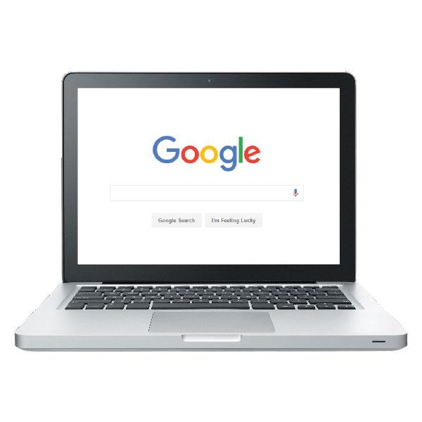 Sunshine Coast Search Engine Optimisation SEO